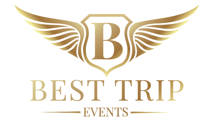 Best Trip Events